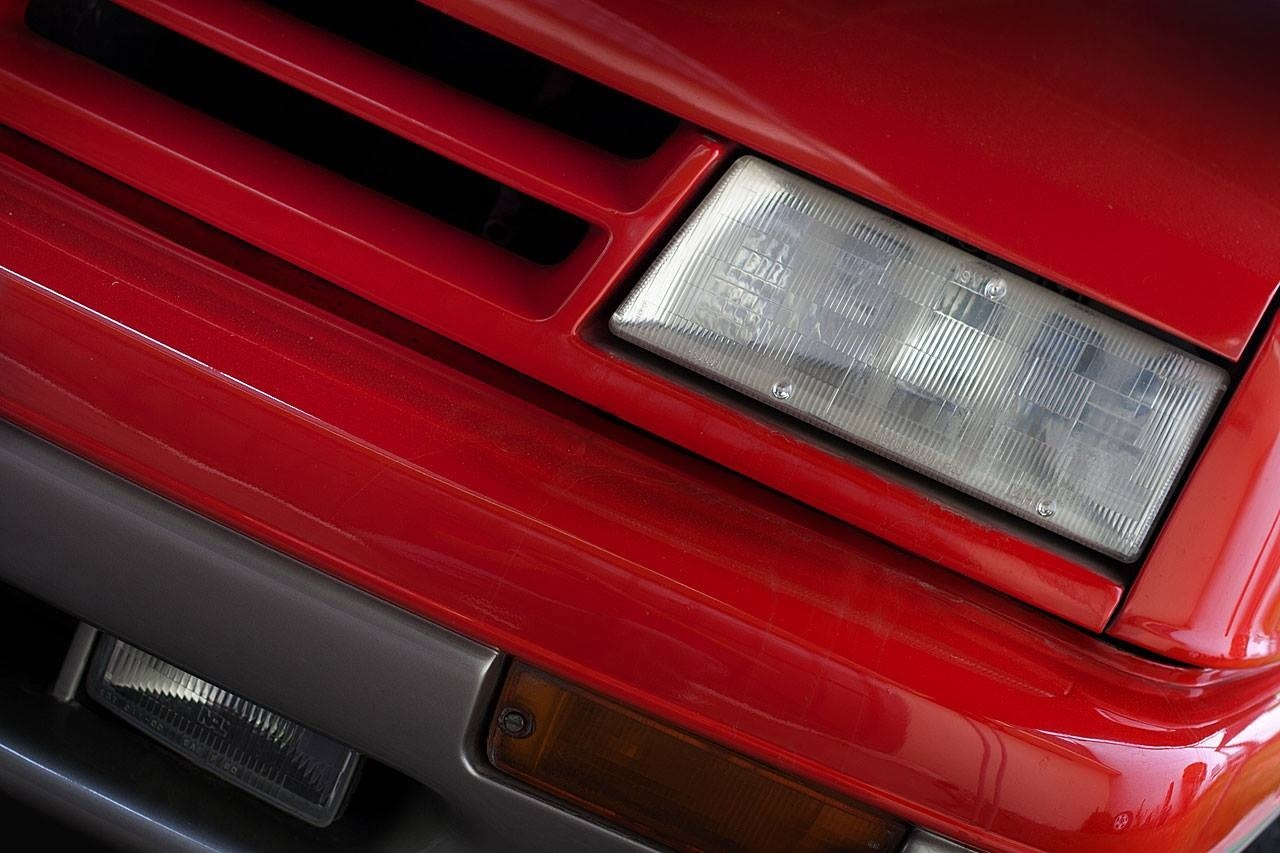 2021 Dodge Dart Srt4 Specs